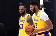 """4日NBA直播:湖人VS掘金!快船VS开拓者!洛杉矶""""双雄""""拒绝连败"""
