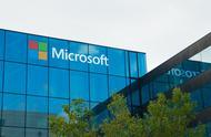 微软全球执行副总裁沈向洋宣布离职