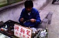 淄博这40年消失的八大行业!你还有印象吗?