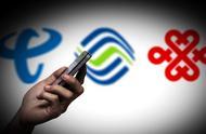 全国范围内携号转网将于11月底实现 中国联通客户端新增转入通道