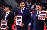 抽签仪式定了!2019男篮世界杯迎又一节点