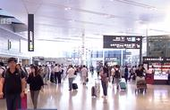 """南航回应旅客信息泄露:系前员工所为!网友对这个说法""""不买账"""""""