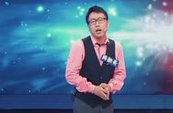 陈勋亮PK梁秋阳:三姑六婆询问近况,是一种温暖吗?