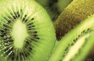 """水果中的""""护发素""""多吃头发鲜亮有光泽!"""