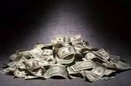 外刊|全球债务总额创纪录,244万亿美元!
