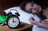 中国失眠群体超2亿人 专家:女性患者居多