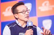 美记:篮网老板蔡崇信因发表对NBA不利言论被罚款35000美元