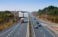 超速超载营运、疲劳驾驶危险驾驶……交通运输安全隐患发现可投诉