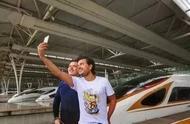 巴西土豪送孩子来中国留学,第一天就懵了!因为……