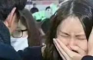 """父亲是""""老赖"""",女儿高考考了710分照样落榜?教育部最新回应"""