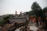 专家:宜宾长宁所处地震带近十年较活跃,频次处于增强态势