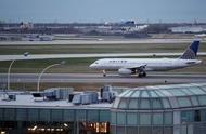 又是波音客机!巴黎飞旧金山波音777飞机因紧急情况返航