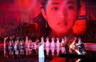 第22届上海国际电影节金爵奖揭晓,伊朗影片《梦之城堡》获三项大奖