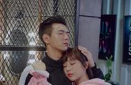 《亲爱的热爱的》中杨紫的哭戏太有感染力了