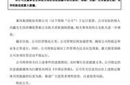 """冯鑫出事""""余震"""":暴风金融停止发标,部分产品延迟兑付"""