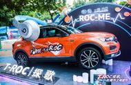 华南市场份额逆势上扬,一汽-大众做对了什么?