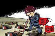 淄博又有一场大行动!半月检查84家企业,发现安全问题978项