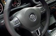 """汽车方向盘的""""衣服"""",方向盘套有安全隐患吗?"""