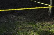 黑龙江一男子杀人后携凶器潜逃 警方:嫌犯已自杀 作案枪支被收缴