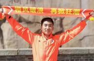 淄博一名浙大硕士毕业后执意重新高考,这次他报的竟是……