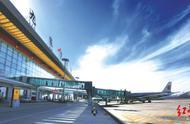 九黄机场本周四恢复运行!川航执飞成都往返九寨航班率先复航