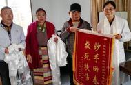 37岁原西藏人民医院医生周南车祸去世,10年前自愿进藏