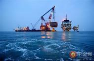 美国页岩行业众生相:崩溃只是假象 原油产量还能创新高?