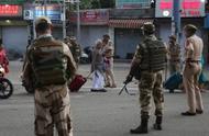 印度巴基斯坦为克什米尔撕破脸!巴降级两国外交关系终止双边贸易