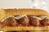 又一家餐饮巨头选择人造肉!汉堡王、赛百味、麦当劳态度截然不同
