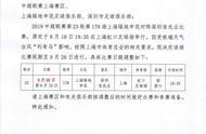 申花与深圳之战改到9月26日进行,延期对申花产生两大不利影响