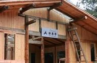 栈道、旅游厕所升级 九寨沟景区部分基础设施建设进入收尾阶段