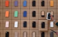 苹果悬赏100万美金 邀请黑客来找手机漏洞