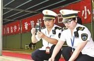 武汉市卫健委对15个区199家游泳场抽检 其中19家不合标准