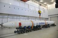 """中国""""龙系列""""火箭来了 三年内或可重复使用"""