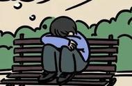 漫画科普|为什么年轻人越来越不爱社交了?原因竟然是它!