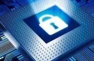 福建:限制涉电信网络犯罪不良信用用户入网 最长限制周期5年