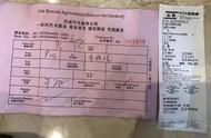 印度女子上海打车30公里收费750元!司机、黄牛都被罚