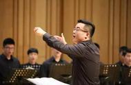 听哭!厦门六中合唱团新歌《因为你》,献给所有老师,更献给他……
