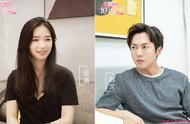 我们恋爱吧韩文个人资料职业 韩文喜欢谁最后和谁在一起?