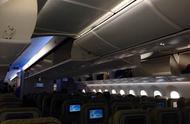 """8个不为人知的飞机上的""""小秘密"""",空姐看完直点头"""