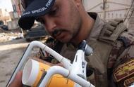 """小型无人机技术扩散,成为自杀袭击的""""工具"""",各国该如何应对"""