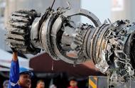 外媒:印尼狮航空难调查确定 波音737MAX有设计和监管失误