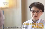 伍淑清:从内地买地球仪 只为香港学生能全面认识中国