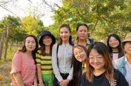 《亲爱的客栈3》落户中卫丨刘涛、林心如、张翰、马天宇、阚清子都来宁夏
