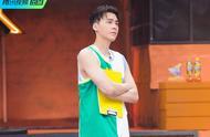 190925《我要打篮球》李易峰邓伦超宠球员 林书豪杜锋传授职业联赛实战技巧