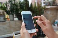 太贵买不起!传苹果下调iPhone 11 Pro Max手机出货订单 销量还得靠iPhone 11