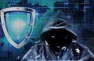 安卓再曝高危漏洞!三星、华为、小米等安卓手机或被黑客完全控制