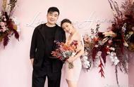 蹦床小公主何雯娜宣布怀孕,我家那闺女就要当母亲了