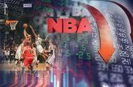闹大了!暂停NBA中国季前赛转播!外交部发声