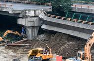 无锡高架桥事故涉事公司确认:多次被处罚,工商登记电话涉嫌冒用